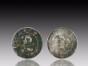 古钱币真的有收藏价值吗