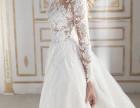 杭州婚纱会所,这里有你想要的dream dress!