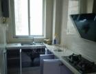 【优质租房】竹小竹中实小附近 骆村新寓精装两房 毗邻万达广场