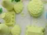 月亮沙模具四大古迹 乐陶陶玩具沙太空沙模具