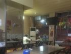 夹河西街黄焖鸡米饭