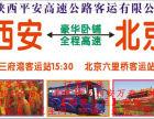 西安到衡阳的汽车 随车电话18829299355/大型卧铺客