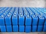 供应水解聚马来酸酐 HPMA规格