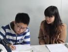 咸宁快学教育 艺考培训 你的文化课有多重要?