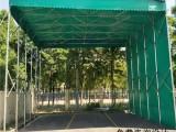 卢湾区大型活动遮阳雨棚制作安装 户外移动伸缩帐篷3D效果图