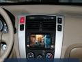 雪铁龙新爱丽舍/标致301改装折叠遥控器钥匙低配幸福版增配D