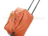 【厂家直销】2013外贸订单旅行拉杆箱 时尚手拉旅行包