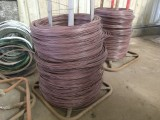 廠家直銷,PVC包塑鐵絲 園藝扎線 漁撈網線 可定制