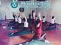零基础教练培训班哪个比较好,济南市瑜伽教练培训班