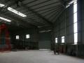 三峡机场附近 厂房 850平米