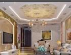 深圳南山宝安房屋翻新,墙面粉刷,水电维修,卫浴