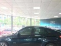 宝马 X6 2014款 xDrive35i 运动型