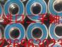 售进口二手轴承,用在泵电机机械维修托辊滚筒输送制造玩具五金