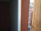 日喀则市烟草安居 4室2厅2卫 196平米