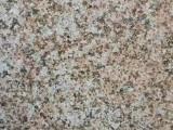 锈石的正确加工方式-山东锦程石材有限公司