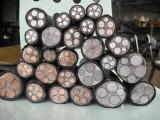 回收電纜電線