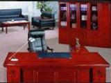 南京二手市场低价出售各种办公家具,电器
