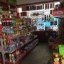 贵州路附近 百货超市 商业街卖场