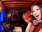 深圳人香港人较受欢迎的16家超火爆酒吧订台