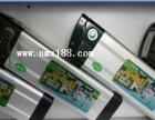 电动车锂电池组装、投资小成本低、体积小重量轻市场大