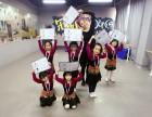 广州哪里有适合小孩子学的舞蹈?海珠冠雅少儿中国舞培训