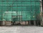 上海浦東新區鋼管腳手架搭建,毛竹腳手架搭建