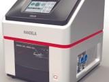 多功能等离子体微生物诱变系统(MPMS)