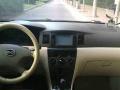 比亚迪 F3 2009款 1.5 手动 智能白金版标准型GLi车