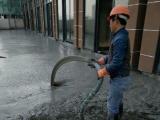 江阴做泡沫混凝土,选择质优价廉的泡沫混凝土大厂家