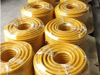 热流道电缆25芯热流道温控箱电缆