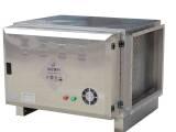 滨州哪里有卖划算的高效油烟净化器_供应高效油烟净化器生产厂家