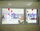 天津锦创门窗十大品牌门窗之一