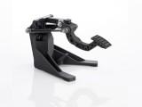 白令三维优质3D打印服务 做3D打印就选白令三维
