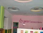 青岛鹏城早教 学前教育,感统训练儿童智能化开发中心