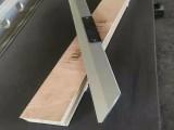 苏州厂家供应新日牌镁铝合金刀口尺,磁性检验方箱,价格优惠