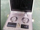 山東鑫力揚液壓測試儀便攜輕便,測量精準