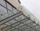 专业制作雨棚。活动板房。铁艺门窗。防盗网。楼梯护栏