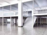 广州三泉装饰为您提供广州番禺区办公室装修,广州番禺区厂房装修