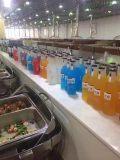上海自助餐鸡尾酒代理厂家批发预调酒上海自助餐鸡尾酒