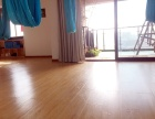 个人瑜伽馆工作室带会员急转