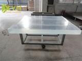 厂价供应PMMA板 高透明亚克力板,有机板,工艺制品亚克力板