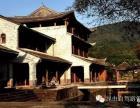 北京到缅甸摄影旅游选择昆虫国旅