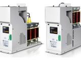 胜业公司专业供应电能质量、智控型电能质量治理方案