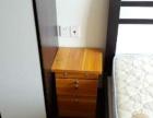 时代倾成 3室2厅115平米 新简单装修 押二付一