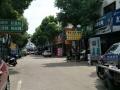 柴桑大市场三层美食街背面125.12平66万