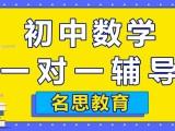 杭州名思教育告诉你报暑假初中数学辅导的原因