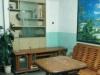 襄樊-机电大厦3室1厅-400元