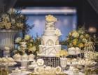 武汉商务活动 婚礼甜品台定制 西点 月饼 糕点礼品定制