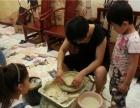 承接【DIY项目如盆栽糖画面人美食DIY美甲打印类