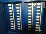 UV光催废气净化器5000-10万风量